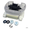 SUPER PRO | PROPULSION CONVERSION KIT WHITE | AQUA STAR GENERIC HAYWARD POOL VACUUM PARTS | HWN16001