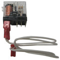 Jacuzzi¨| RELAY, 10 AMP 12VDC COIL, FOR DUAL THERM HEATERS | 9194-5428