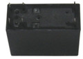 Jacuzzi¨| RELAY, 8 AMP, 12 VDC COIL, FOR CHANNELS 2-7 | 9194-5261