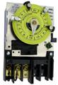 PRECISION | For Precision CD101 120V SPST Mechanism | CD101B