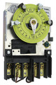 PRECISION | For Precision CD102 240V SPST Mechanism | CD104B