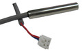 """HYDRO QUIP 