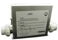 BALBOA    2000 LE SYSTEM LESS SPA SIDE   52319-HC