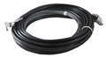 BALBOA    25' EXTENSION CABLE   22225