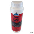UNITED CHEMICAL | 2# POOL STAIN TREAT BOTTLE | STAIN REMOVER | PST-C12
