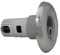 "BALBOA/AMERICAN PRODUCTS | 3-1/2"" TURBO SWIRL, STAINLESS - SILVER 