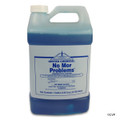 UNITED CHEMICAL | 1 GALLON NO MOR PROBLEMS | POOL NO MORE PROBLEMS | NMP-4GAL