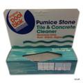 US PUMICE | PUMICE STONE SMALL | PB-80