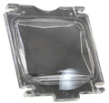 HAYWARD | COVER, STRAINER | AT-1600-DC