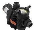 Speck EasyFit Universal Pump, 1.0hp, 230v, 2-Spd, SF 1.65  IG289-2100M-000   IG281-2100T-000