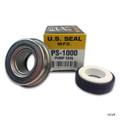 US SEAL   POOL PUMP SEAL ASSEMBLY PS1000   PS-1000