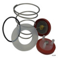 """WILKINS 