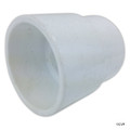 "WATERWAYS | 1-1/2"" FITTING EXTENDER 