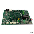 Pentair | DDTC BOARD ASSEMBLY | MiniMax DDTC Controller Replacement Parts Board | 472100 | 472100