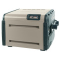 Hayward | HEATER 250BTU NG INDUCED DRAFT UNI H-SERIES LOW NOX | H250FDN