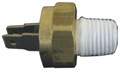 Pentair | Max-E-Therm Heater Electrical System | Automatic Gas Shutoff Switch (AGS) | 42002-0025S