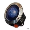 PENTAIR | AMERLITE LIGHT 400 WATT 120V 50' | 50 FOOT STAINLESS STEEL  BLUE LENS | 78448200