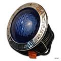 PENTAIR |  AMERLITE LIGHT 400 WATT 120 VOLT 100' SS BLUE LENSE | 100 FOOT CORD | 78950100