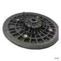PENTAIR | CHALLENGER  SEAL PLATE BLACK | Seal Plate Replacement Pool and Spa Pump | 355004