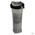PENTAIR | CHLORINATOR COMM HC-3315 15 POUND | Rainbow HC-3315 Commercial Automatic Chlorine, Bromine Feeder | R171215