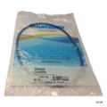 Hayward | Easy-Clear | Filter Head (Cover) Oring | CX400G