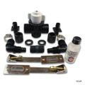 PENTAIR | R172275 Hardware Package Replacement 300-29X Pool and Spa Automatic Feeder | PARTS BAG-#300-29X | R172275