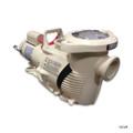 PENTAIR   WHISPERFLOXF PUMP 5HP EE XFE-20   022011