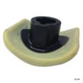 PENTAIR | GASKET F/WASTE FULL FLOW VALVE | 278019 Waste Seal Replacement FullFlow Pool BACKWASH Valve | 278019