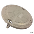 Pentair | Admiral S15 & S20 Skimmers | Accessories | Lock down lid, white | 85007400