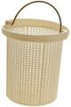 Commercial   Pentair   CFA Series Pump   Trap Basket   C108-33P