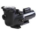 HAYWARD | TRISTAR PUMP .75HP FR 115/230V | SP3207EE