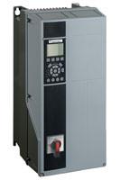PENTAIR | DRIVE 10HP 230V 1-3PH, ACU | AD100-2301-N12 (AD100-2301-N12)