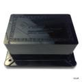 PENTAIR   COVER LEXAN BLACK F/JUNCTION BOX   79303100