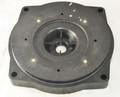 Commercial   Pentair   EQ SERIES   Seal Plate - EQ Series   356795