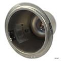 Hayward | ColorLogic 4.0 | AstroLite ll Spa Lighting | AstroLite Pool Lighting | DuraNiche | Jiffy Niche | Stainless Steel Niches | Elite Quartz Halogen Floodlight | Stainless Steel Face Rim (Large) | SPX0525AS