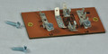 Pentair | Max-E-Therm Heater Electrical System | Terminal Board | 42001-0056S