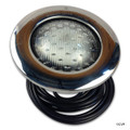 HAYWARD | LIGHT 400W 120V 75'CD | SP0584SL75