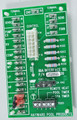 Hayward | HeatPro | Interface Board | HPX11024130