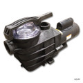 HAYWARD | PUMP 1HP FR EE 115/230V SUPER II | SP3010EEAZ