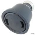 CARETAKER | CARETAKER 99 BAYONET HEAD GRAY | IN FLOOR POP UPS | 5-9-531