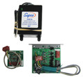 JANDY | SURGE PROTECTION KIT RS | 6908