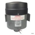 POLARIS | QT BLOWER 1 HP 240V | Residential COMMERCIAL | 1-460-02