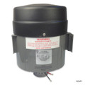 POLARIS | BLOWER 1.5 HP 240V BOTTOM MOUNT METAL, ANZEN | 1-516-03
