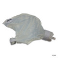POLARIS | ALL PURPOSE BAG | POLARIS 380, 360 | MESH BAG | 9-100-1014