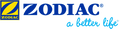 BARACUDA | DIAPHRAGM CASSETTE BULK 20/BOX, G3, G4 LONG LIFE | W69698B