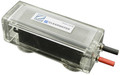 Clearwater | LM2-40 CELL | Clearwater LM2-40 Replacement Cell | W202071