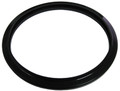 JANDY | LIGHT GASKET SILICONE LG AFTER 10/07 | R0451101