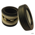 JANDY | TELEDYNE | MECHANICAL SEAL CARBON CERAMIC | R0479400