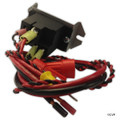 JANDY | AQUALINK RELAY KIT 2 SPEED (RS) | 6796
