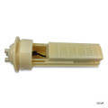 Clearwater | LM3-24 ELECTRODE | W196586